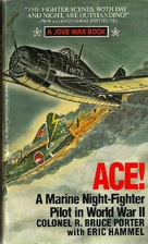 Ace A Marine Night-Figher Pilot in World War…