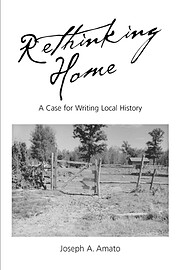 Rethinking home : a case for writing local…