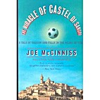 The Miracle of Castel di Sangro by Joe…
