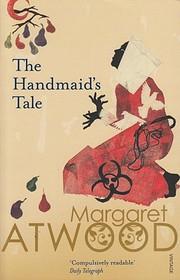 The Handmaid's Tale (Everyman's Library) de…