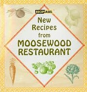 New Recipes from Moosewood Restaurant por…