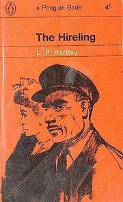 The Hireling por L. P. Hartley