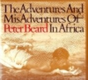 The Adventures and Misadventures of Peter…