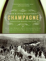 Champagne : how the world's most…