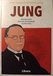 Jung - Een Visuele Introductie por Maggie…