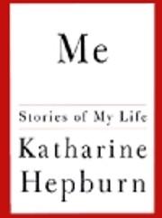 Me: Stories of My Life – tekijä:…