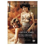 The Bitter Tears of Petra Von Kant and Blood…