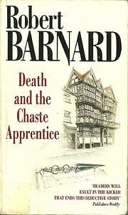 Death and the Chaste Apprentice av Robert…
