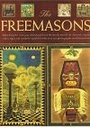 The Freemasons - Jeremy Harwood
