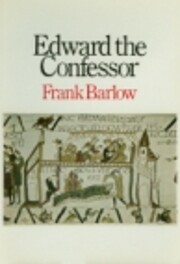 Edward the Confessor (English Monarchs…
