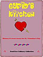 Cupid's Kitchen (Food Fare Culinary…