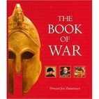 The Book of War by Dwight Zimmerman