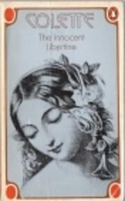 Innocent Libertine af Colette