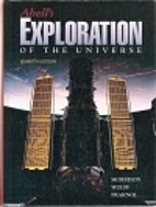 Exploration of the Universe by George O.…