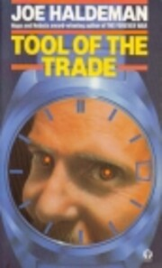 Tool of the Trade (Orbit Books) av Joe…