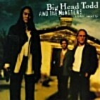Sister Sweetly by Big Head Todd and the…