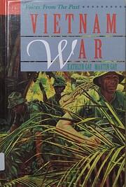 Vietnam War (Voices from the Past) av…