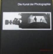 De kunst van het fotograferen