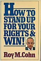 How to Stand Up for Your Rights and Win by…