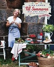 Till sommaren : mat för många :…