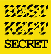 Best kept secret : UCI and the development…