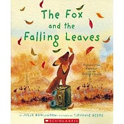 The Fox and the Falling Leaves de Julia…