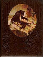 The Frontiersmen (The Old West) – tekijä:…