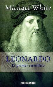 Leonardo. El Primer Científico av Michael…