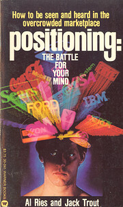 Positioning: The Battle for Your Mind de Al…