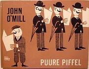 Puure Piffel in Dutch and Double Dutch de…