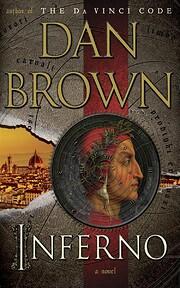 Inferno: A Novel (Robert Langdon Book 4) de…