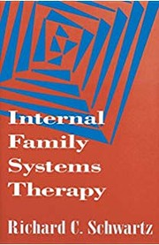 Introduction to the Internal Family Systems…