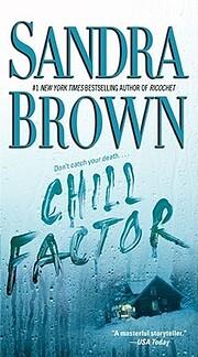 Chill Factor de Sandra Brown
