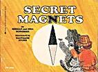 Secret Magnets by Herman Schneider