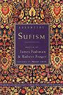 Essential Sufism - Robert Frager