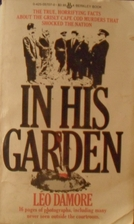 In His Garden: The Anatomy of a Murderer (The Cape Cod Murders) by ...