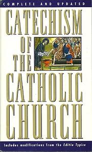 Catechism of the Catholic Church af U.S.…