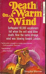 Death on a Warm Wind de Douglas Warner