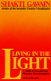 Living in the Light: A Guide to Personal and…