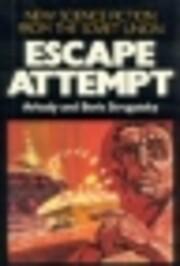 Escape Attempt (Macmillan's Best of Soviet…