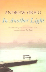 In Another Light cover
