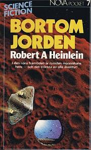 Bortom jorden – tekijä: Robert A.…