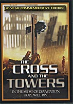 The Cross And The Towers-In the Midst of…