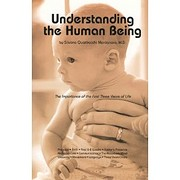 Understanding the Human Being: The…