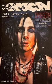 Dregen : självbiografin de Dregen