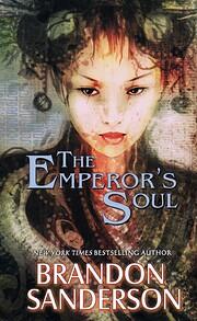 The Emperor's Soul (Hugo Award Winner - Best…