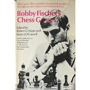 Bobby Fischer's Chess Games por Bobby…
