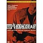 Raw Deal [1948 film] by Anthony Mann