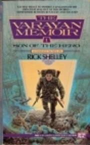 Son of the Hero (Varyan Memoir) por Rick…