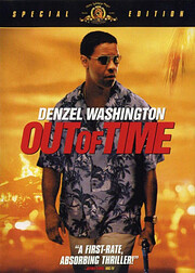 Out of Time (Special Edition) de Carl…